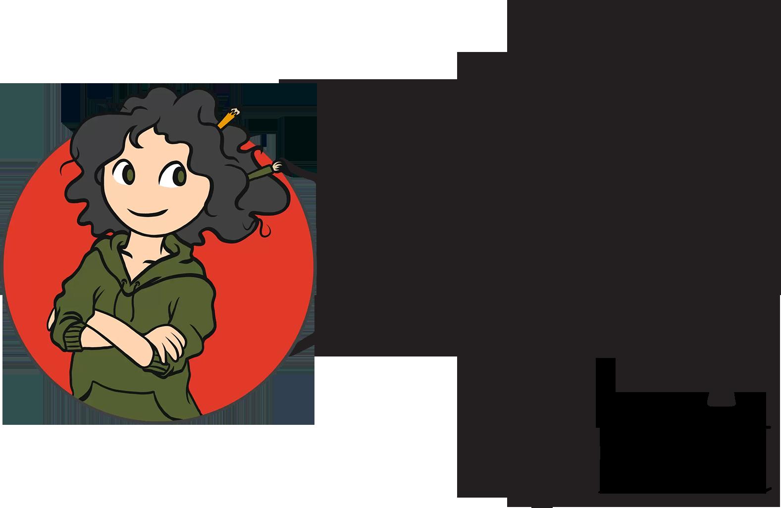 Emilytees